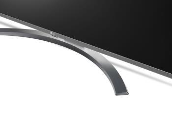 LG Electronics 43UN81006LB