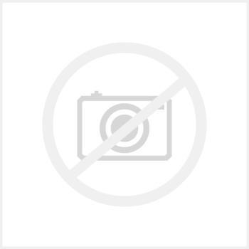 Huawei 53010JTP MediaPad T5 10 WiFi 3GB+32GB - Black