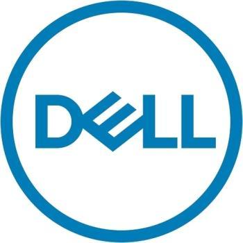 Dell 634-BSFX Microsoft Windows Server 2019 Standard - Licence