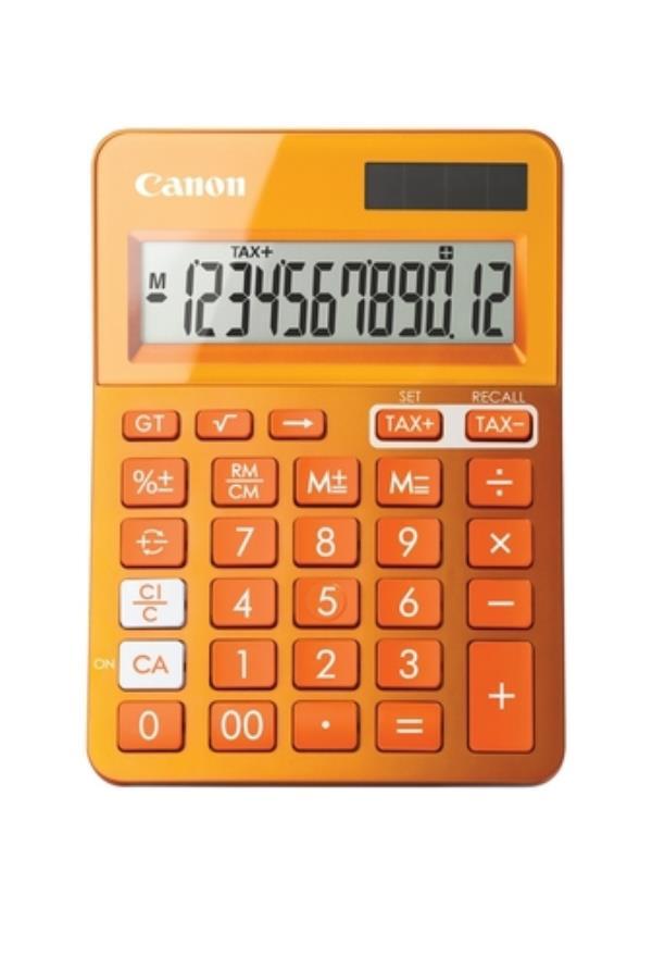 Canon 9490B004AA