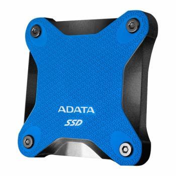 Adata ASD600Q-480GU31-CBL