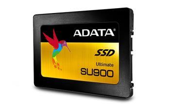 Adata ASU900SS-512GM-C
