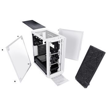 Fractal Design FD-CA-MESH-C-WT-TGC