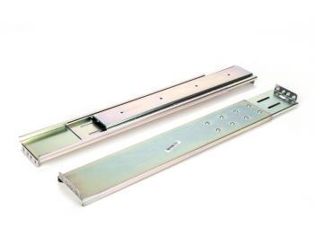 Vertiv GXT5-10KIRT5UXLE GXT5 10000VA 230V UPS EU :: (Enterprise