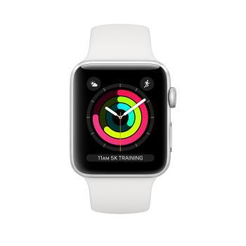 Apple MTF22B/A