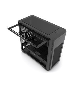 Phanteks PH-ES515P_BK