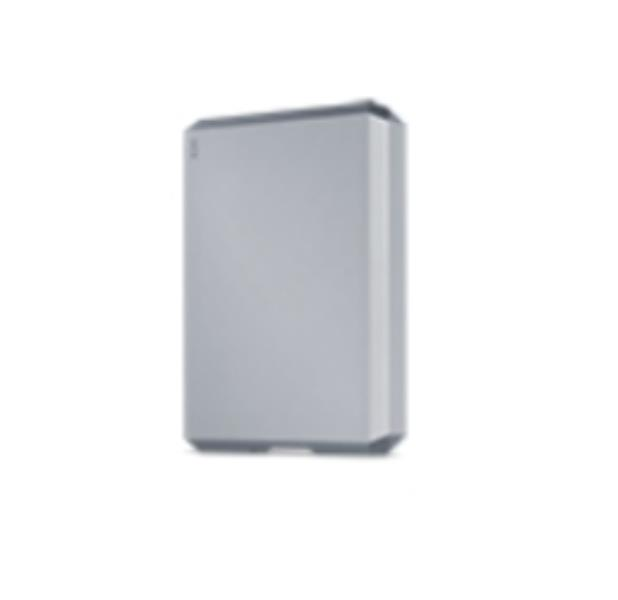 Seagate STHG4000402