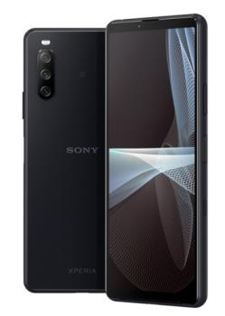Sony XQBT52B.UKCX