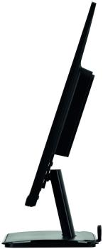 Iiyama XU2595WSU-B1 ProLite - LED monitor - 25