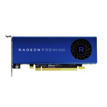 AMD 100-505999