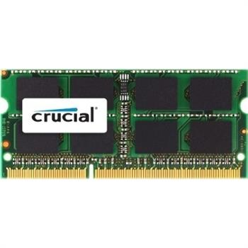 Crucial Technology CT8G3S1339M