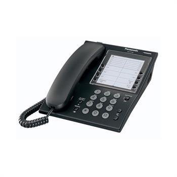 Panasonic KX-T7710E-B