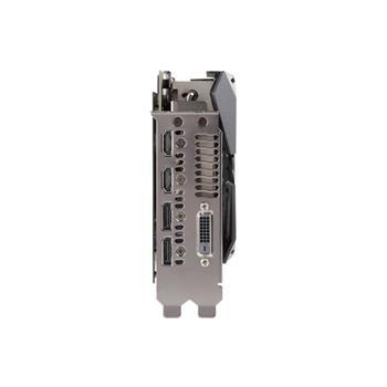 Asus ROG-STRIX-RX580-8G-GAMING