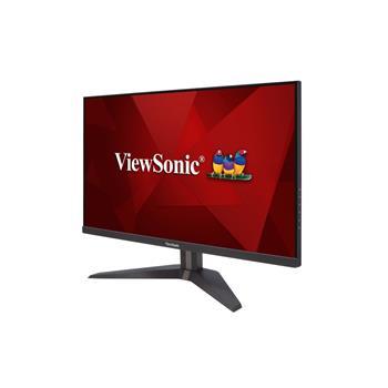 Viewsonic Vx2758 2kp Mhd Vs17882 27 169 2560x1440 Ips Hdmi Dp